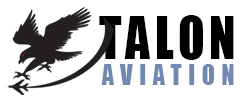 Talon Aviation Services